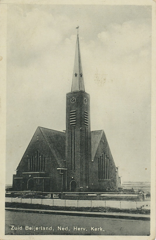 kerk-zbl-ansicht-01