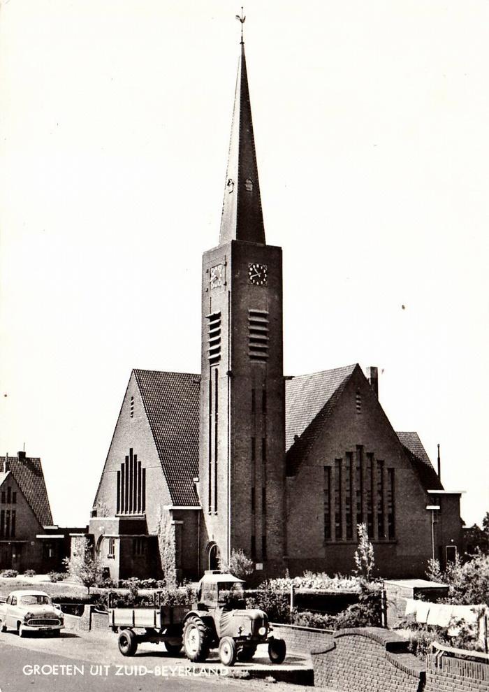 kerk-zbl-ansicht-02