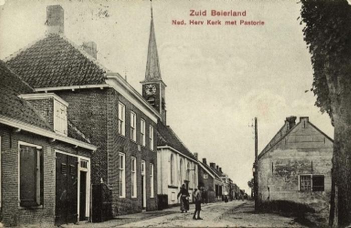 kerk-zuidbeijerland-ansicht-02