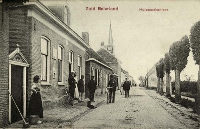 kerk-zuidbeijerland-ansicht-03