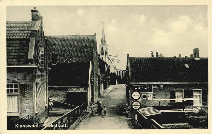 klaaswaal-kerkstraat-01