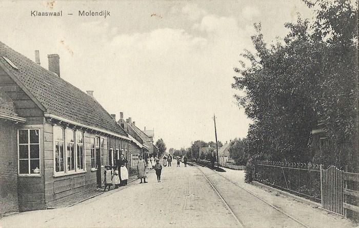 klaaswaal-molendijk-01