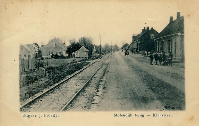 klaaswaal-molendijk-03