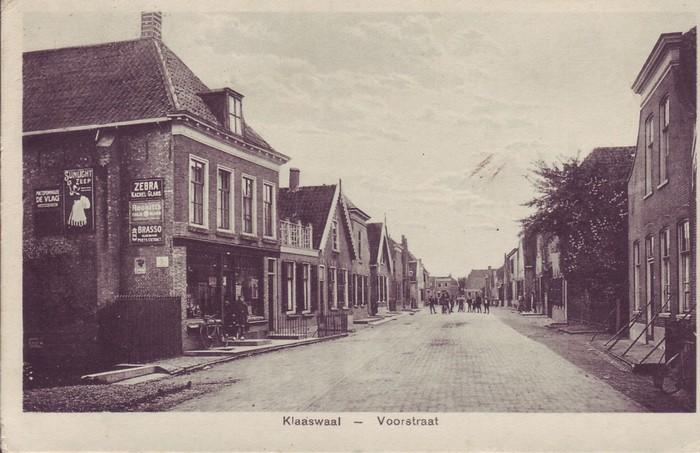 klaaswaal-voorstraat-01