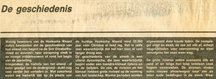 knipsel-500eeuwen-hoekschewaard-1978-02
