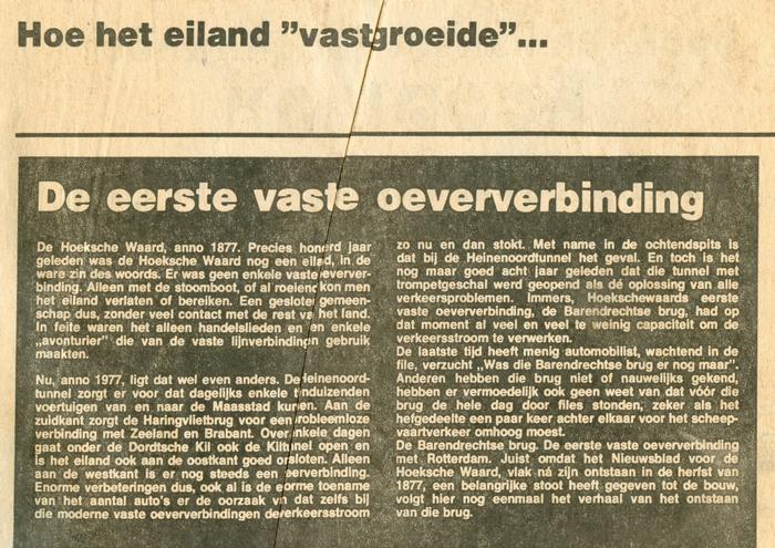 knipsel-barendrechtsebrug-1978-01