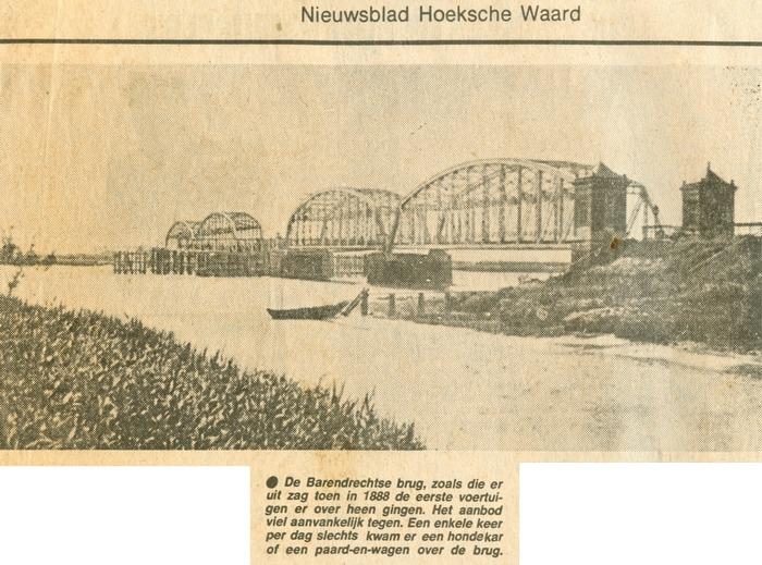 knipsel-barendrechtsebrug-1978-02