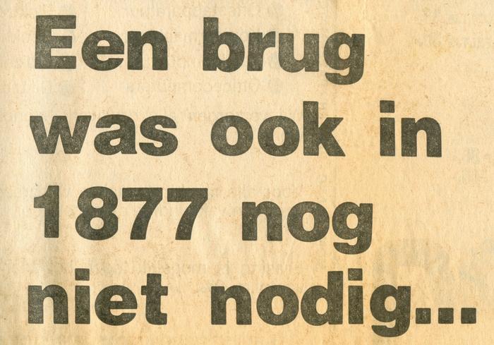 knipsel-barendrechtsebrug-1978-03