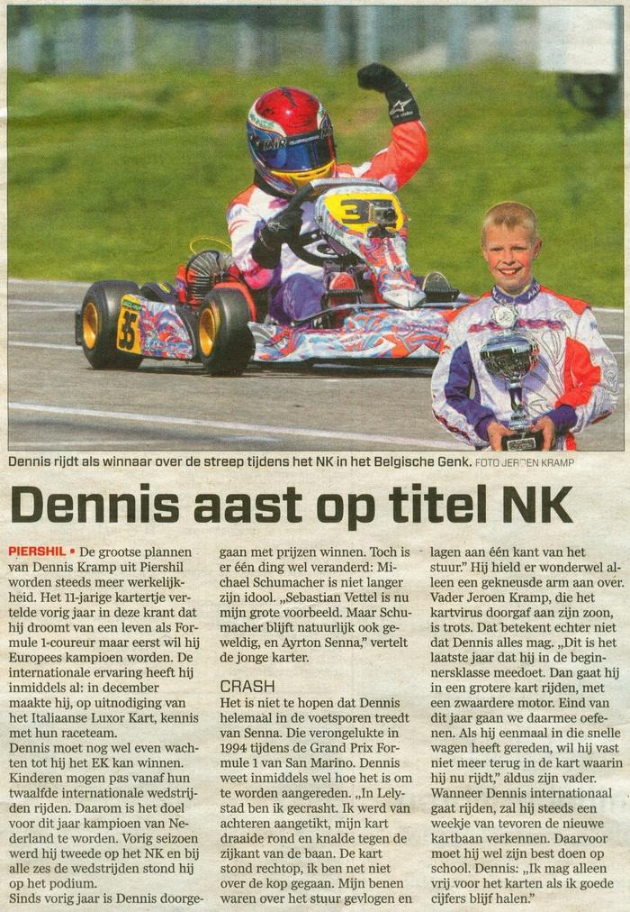 knipsel-dennis-kramp-aast-op-titel-nk-adrd-15jan2013