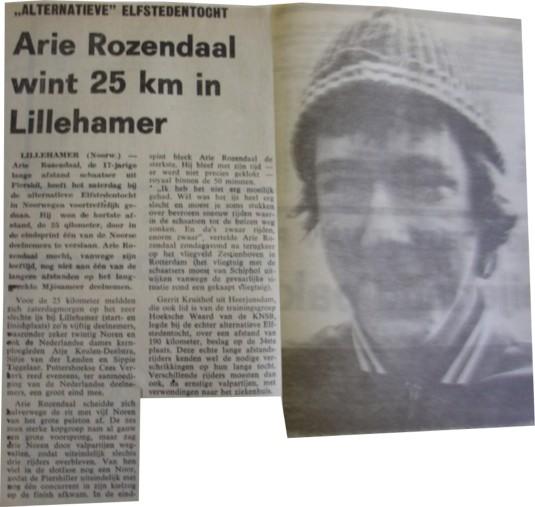 knipsel-elfsteden-2mrt1974-origineel