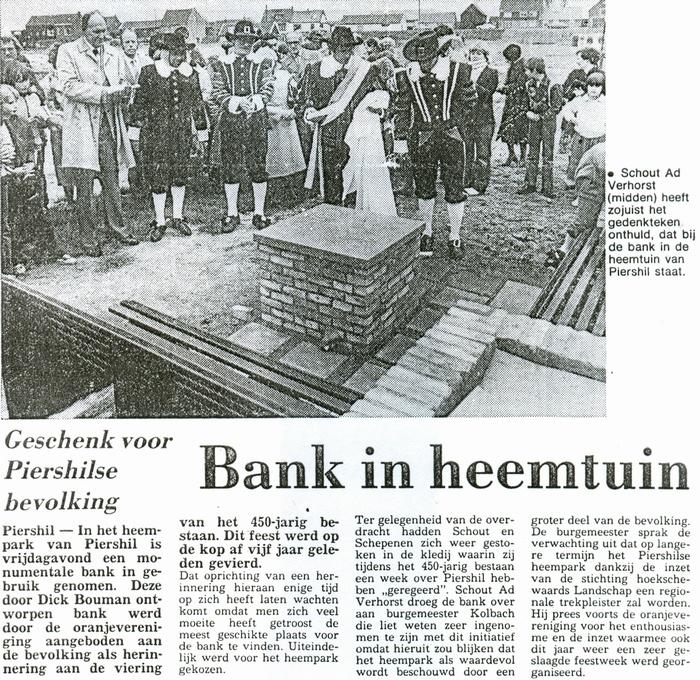 knipsel-piershil-bankinheemtuin-mei-1980