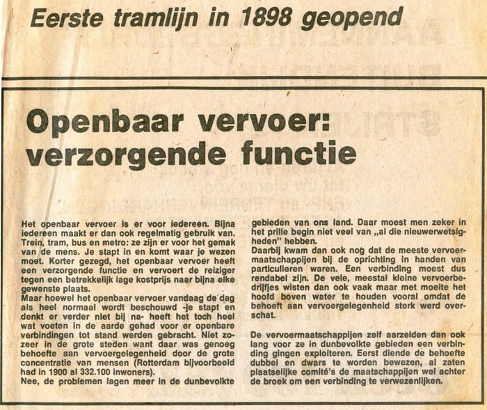 knipsel-rtm-hoekschewaard-isolement-1978-01