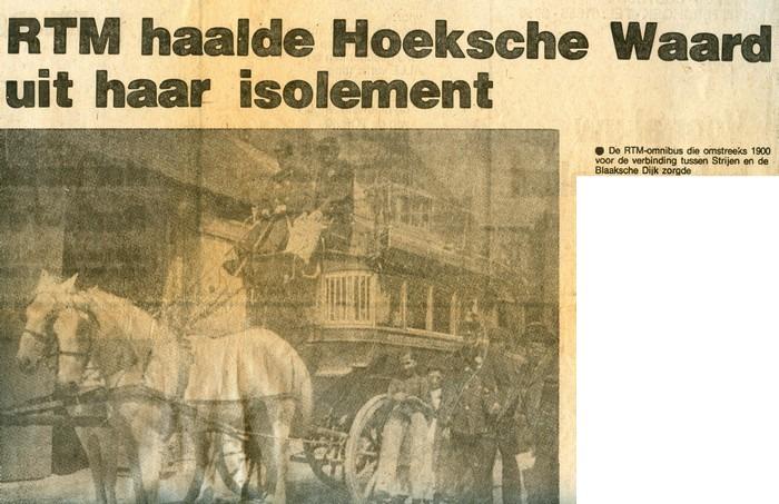 knipsel-rtm-hoekschewaard-isolement-1978-03
