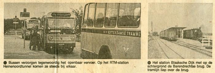 knipsel-rtm-hoekschewaard-isolement-1978-04