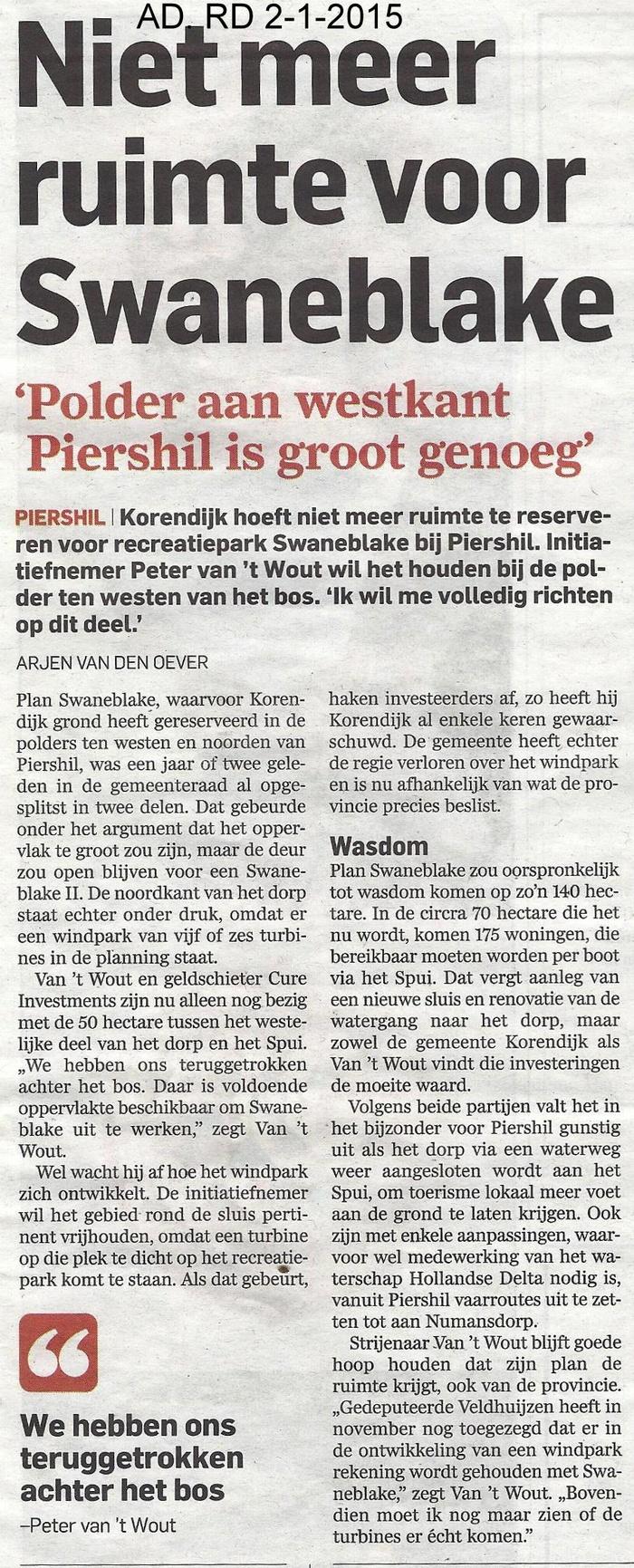 knipsel-swaneblake-nietmeer-ruimte-adrd-2jan2015