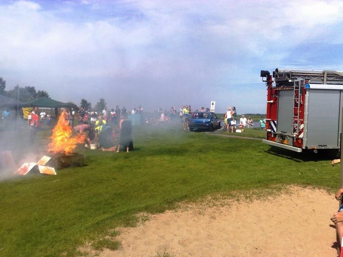 korendijk-brandweer-oefening-20aug2011-01