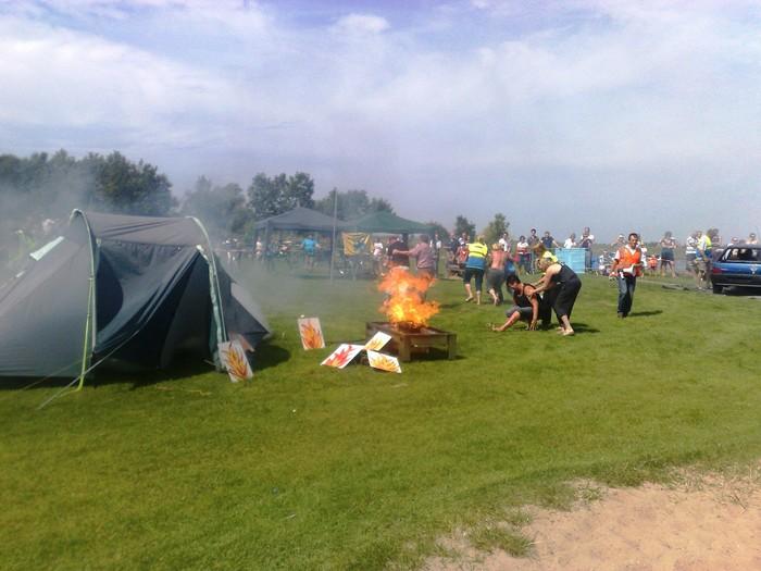 korendijk-brandweer-oefening-20aug2011-02