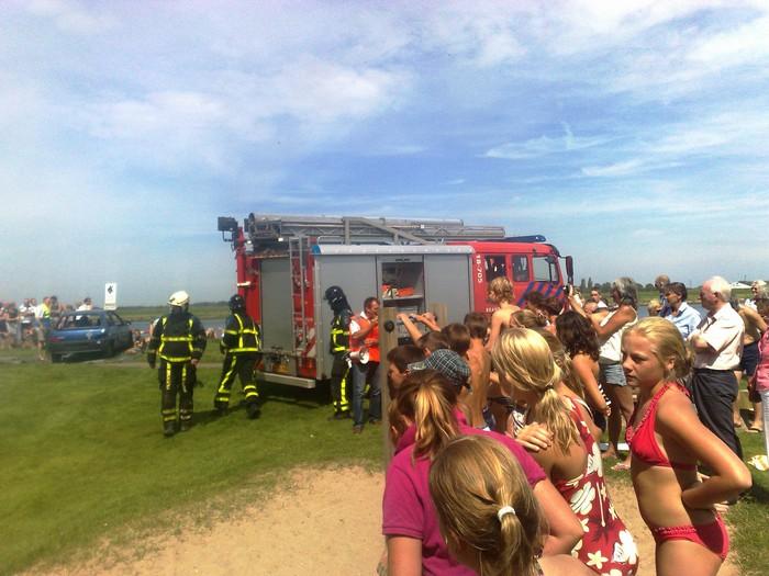 korendijk-brandweer-oefening-20aug2011-03