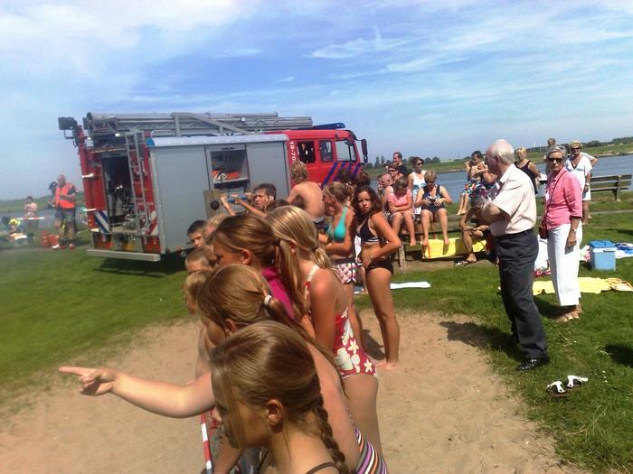 korendijk-brandweer-oefening-20aug2011-05