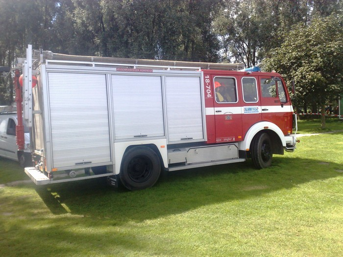 korendijk-brandweer-oefening-20aug2011-06