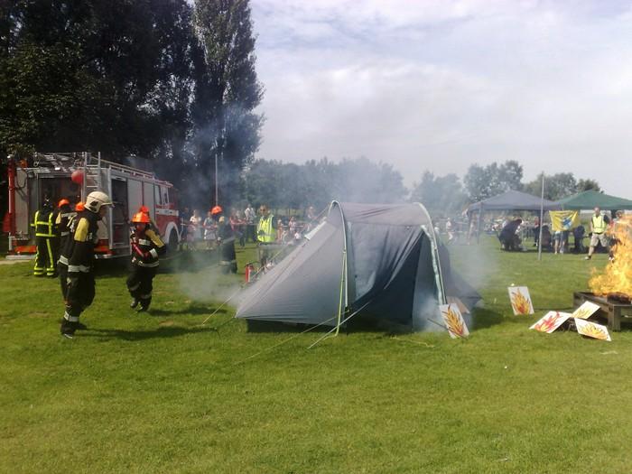 korendijk-brandweer-oefening-20aug2011-07