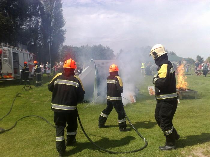 korendijk-brandweer-oefening-20aug2011-08