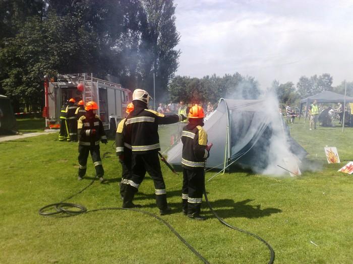 korendijk-brandweer-oefening-20aug2011-09
