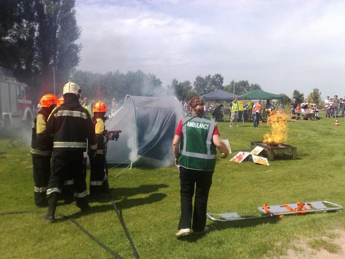 korendijk-brandweer-oefening-20aug2011-10