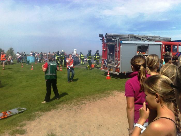 korendijk-brandweer-oefening-20aug2011-11