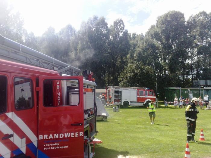 korendijk-brandweer-oefening-20aug2011-14