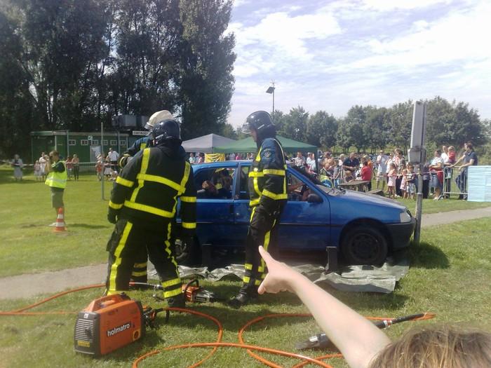 korendijk-brandweer-oefening-20aug2011-15