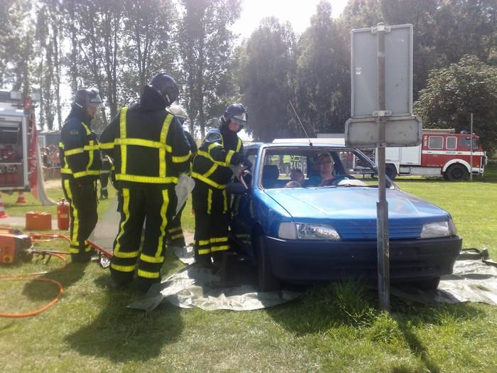 korendijk-brandweer-oefening-20aug2011-16