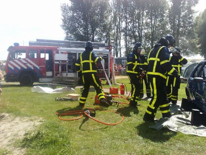 korendijk-brandweer-oefening-20aug2011-17