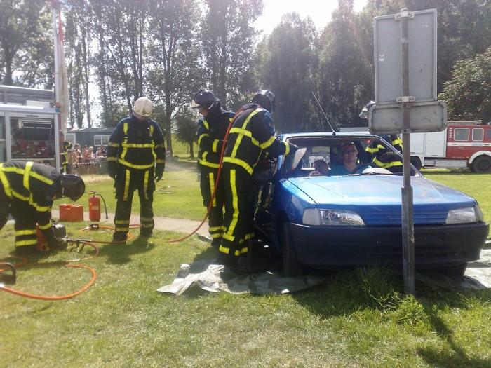korendijk-brandweer-oefening-20aug2011-18