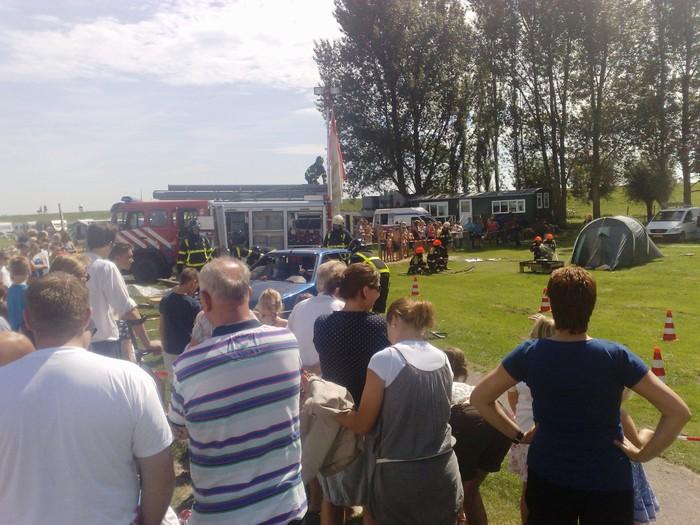 korendijk-brandweer-oefening-20aug2011-19