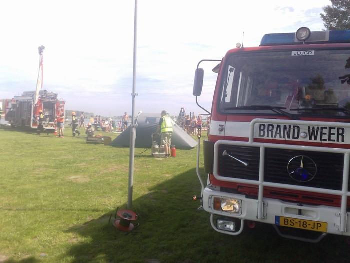 korendijk-brandweer-oefening-20aug2011-24