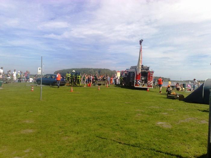 korendijk-brandweer-oefening-20aug2011-25