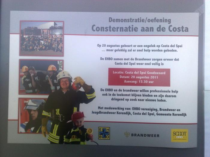 korendijk-brandweer-oefening-20aug2011-27
