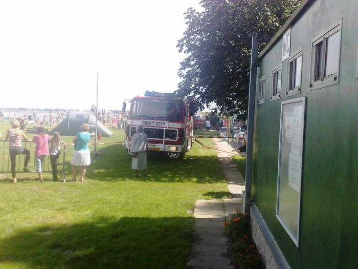 korendijk-brandweer-oefening-20aug2011-28