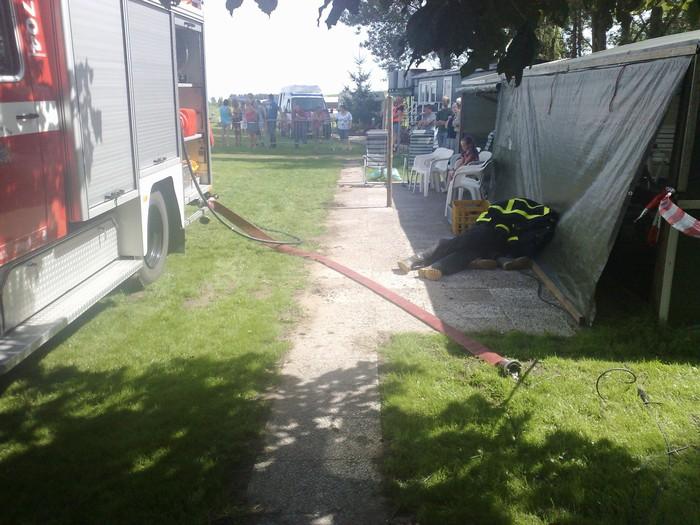 korendijk-brandweer-oefening-20aug2011-30