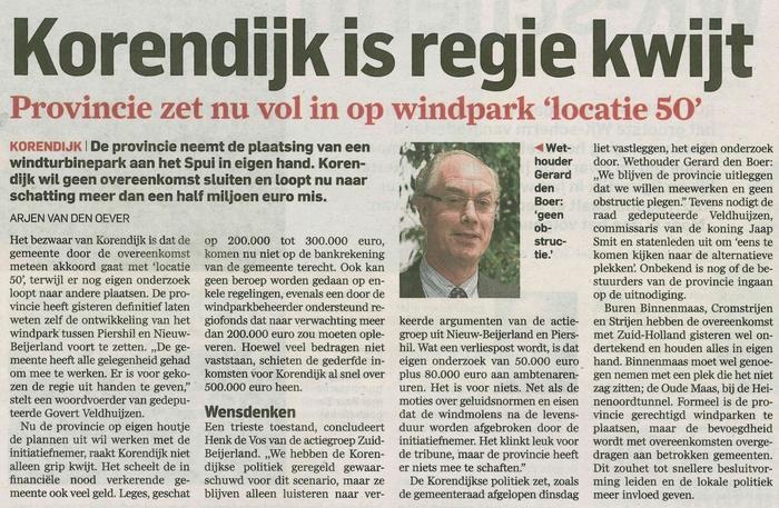 korendijk-regie-kwijt-adrd-11juli2014