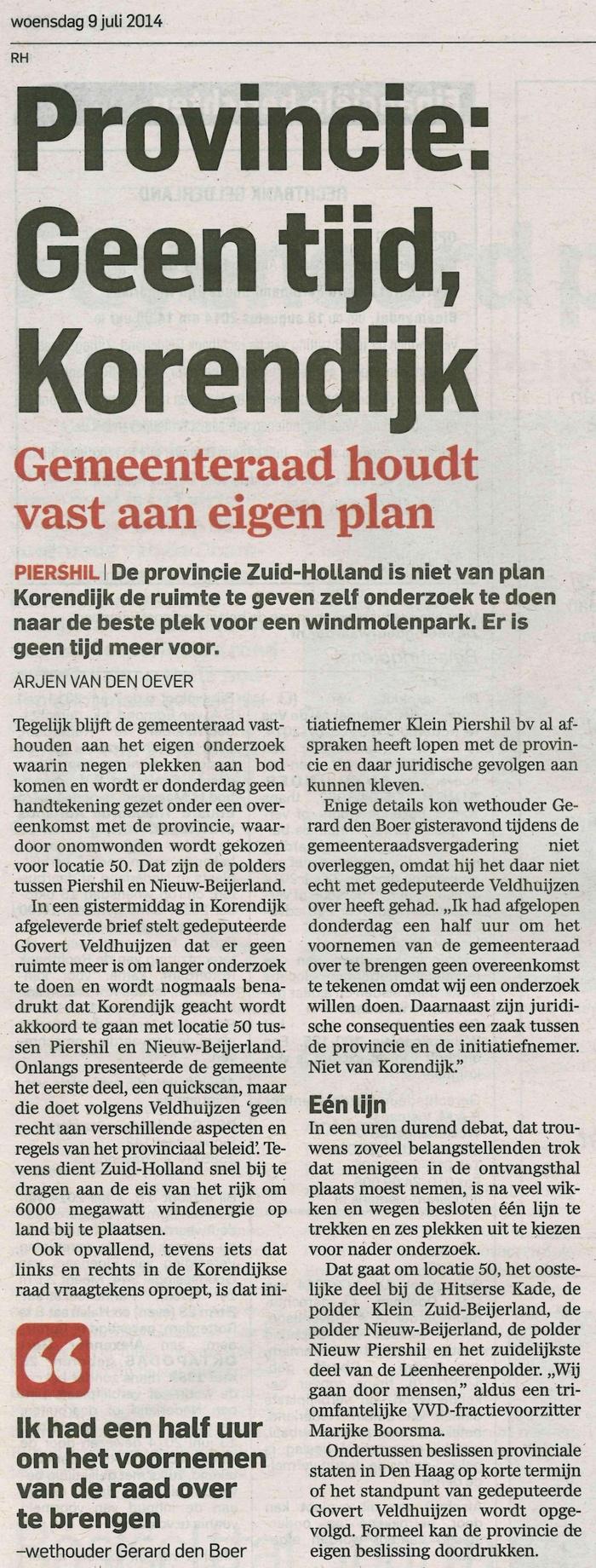 korendijk-windmolens-adrd-9juli2014
