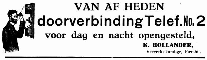 korshollander-knipsel-nbc-2mei1930