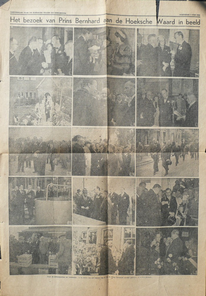 krant-fotopagina-1948-01