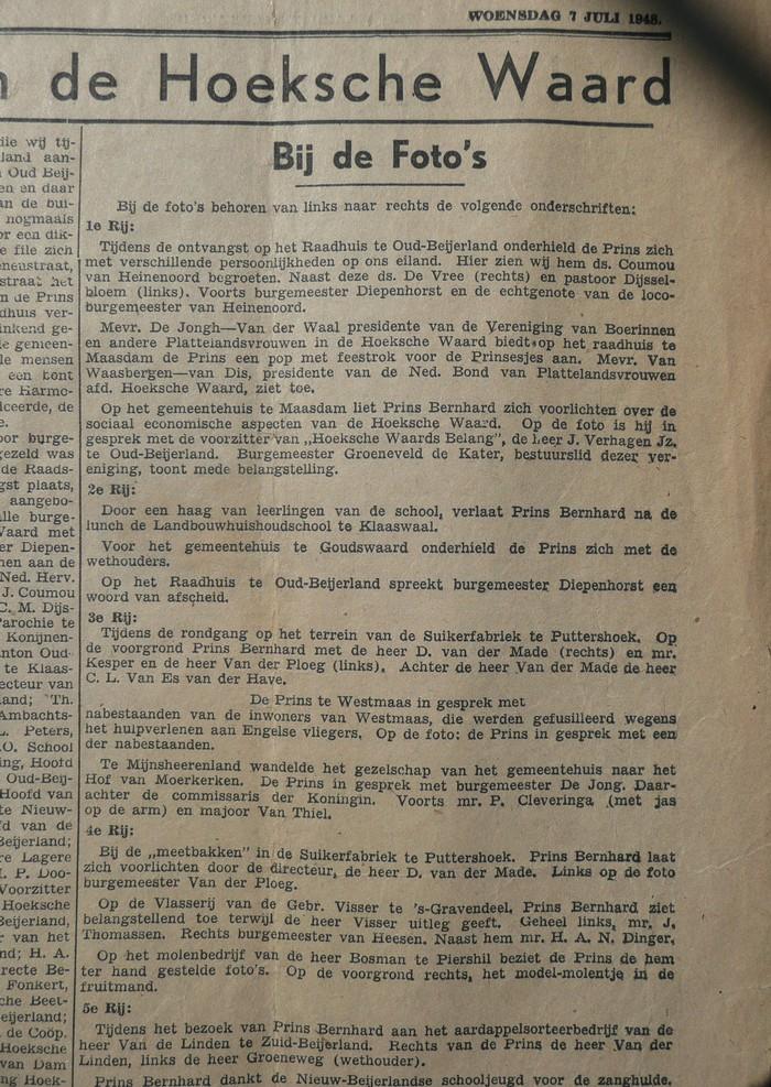 krant-fotopagina-1948-02