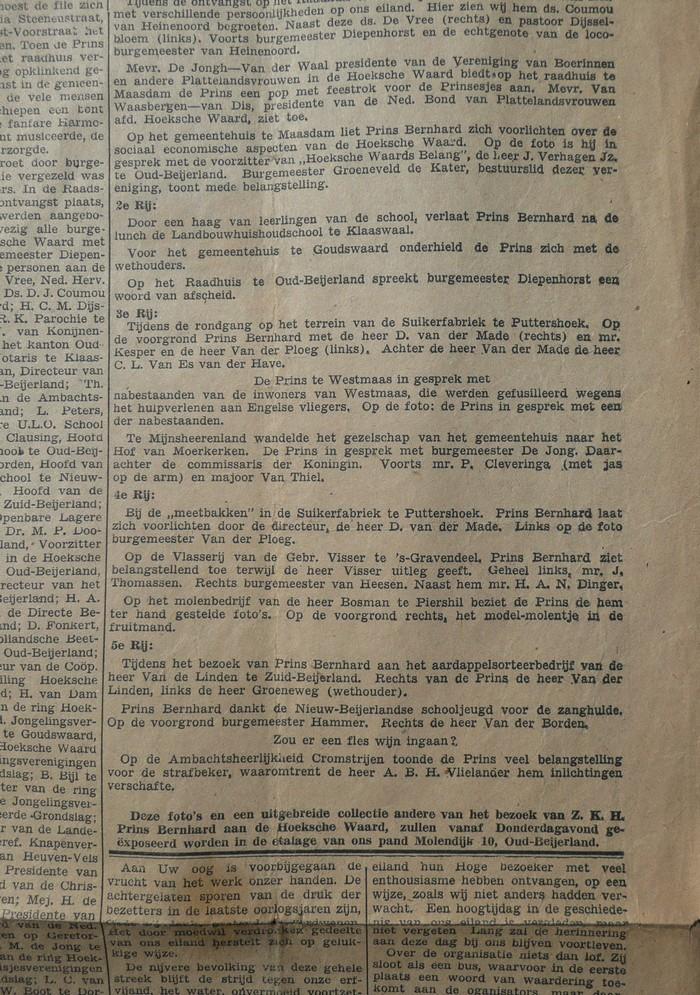 krant-fotopagina-1948-03