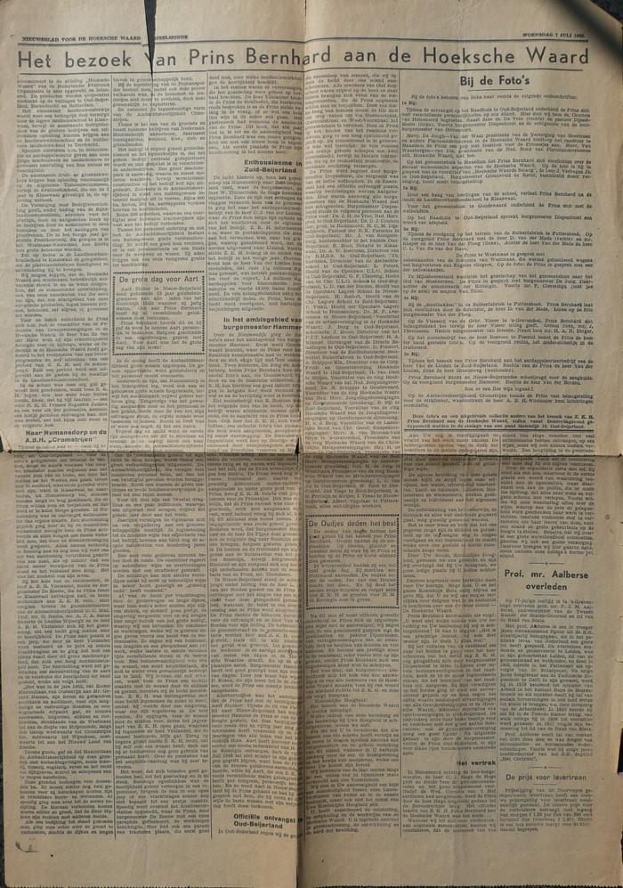 krant-teksten-1948-01