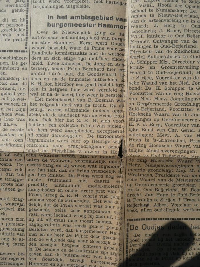 krant-teksten-1948-02