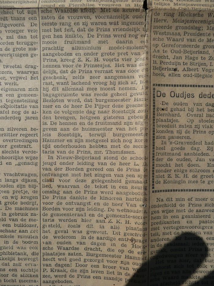 krant-teksten-1948-03