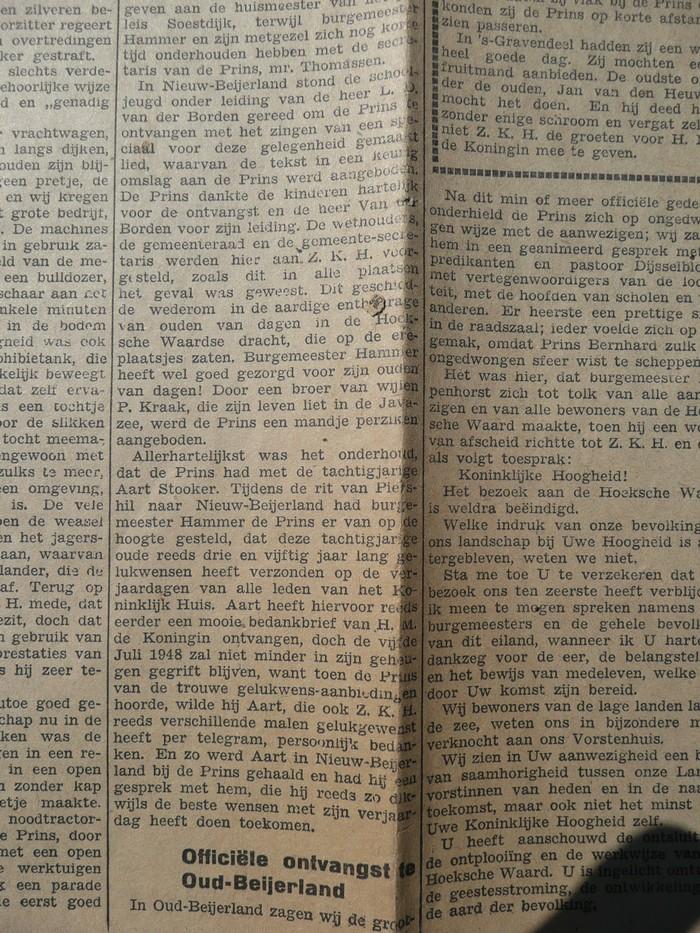 krant-teksten-1948-04